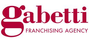 Logo_gabetti