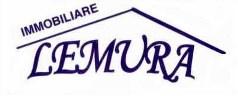 logo.jpg.20100610101957.jpg.400x96pr